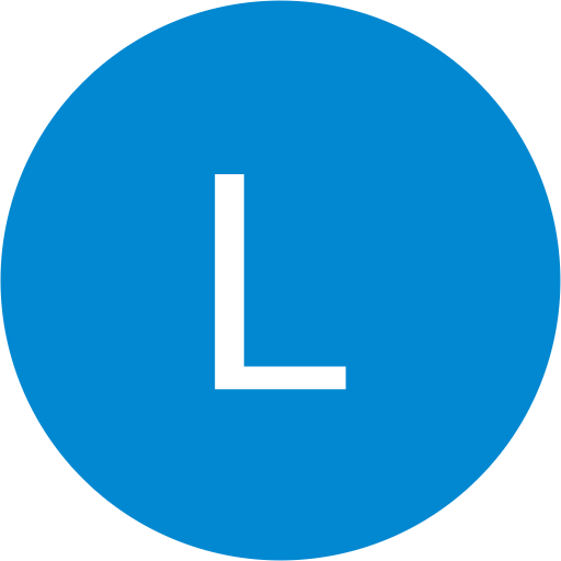 Lola Lucious