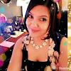 Cyndy Lopez Guerrero