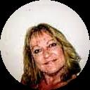 Loretta Eddington