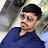bargav yanala avatar image