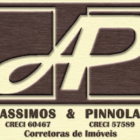 Assimos Pinnola contact information