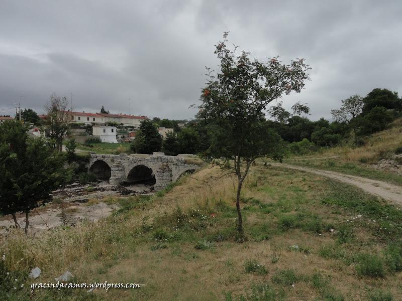 passeando - Passeando pelo norte de Espanha - A Crónica - Página 2 DSC04663