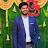Sai Kiran avatar image