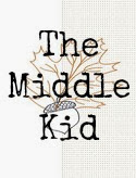 The-Middle-Kid