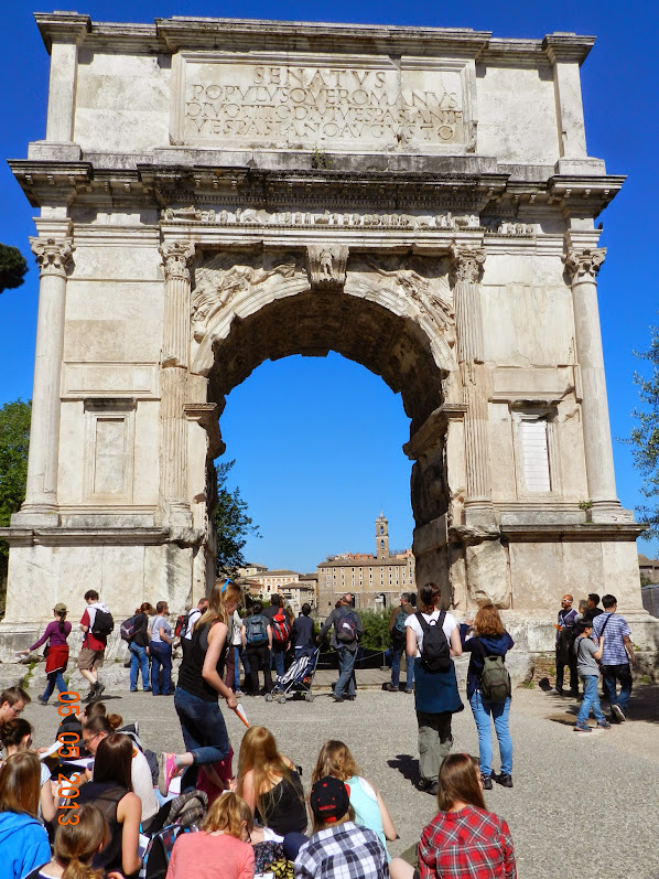 General in , Italy, visiting things to do in Italy, Travel Blog, Share my Trip