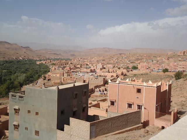 marrocos - Marrocos 2011 DSC03398