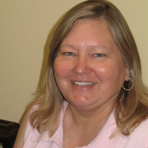 Janet Ward