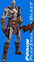 Galeria de Avatares Custom Blast Modeloavatar%252520%2525284%252529