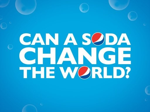 tbwa worldwide  current campaign