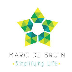 Who is Marc de Bruin?