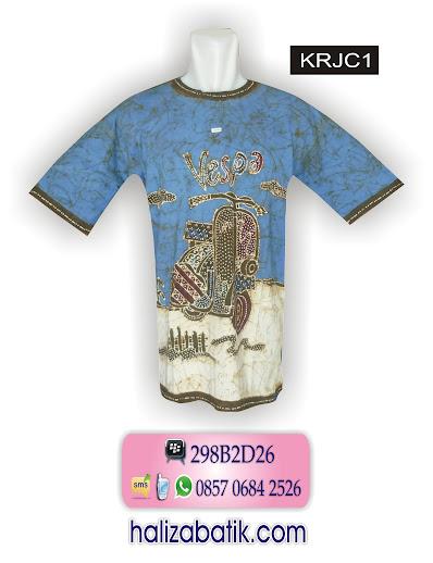baju batik, gambar gambar batik, grosir batik pekalongan murah