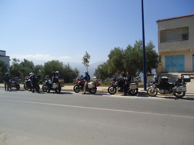 Marrocos 2011  - Página 2 DSC03729