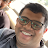 Ranjith Mohan avatar image
