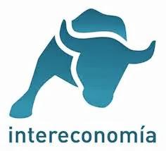 intereconomia en directo ver punto pelota online gratis por internet
