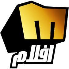 قناة ميلودي افلام بث مباشر