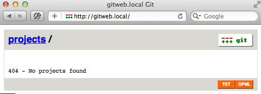 gweb_04