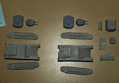 15GEV004 parts