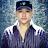 Uen Budiman avatar image