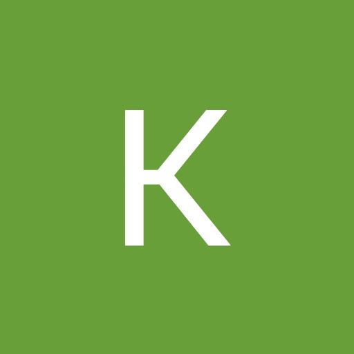 Karam M picture