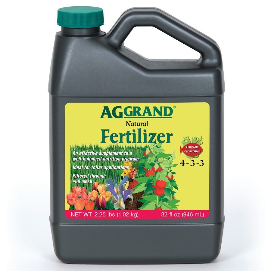 Bulk organic farm fertilizer youtube for Bulk organic soil