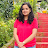 Pooja Chhetri avatar image