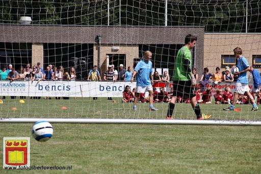 Finale penaltybokaal en prijsuitreiking 10-08-2012 (76).JPG