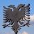il/arb/shqip