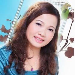 Thanh Quach Photo 28