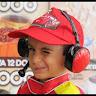 Nelson Morales Alba