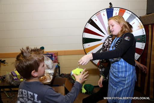 Kindermarkt & Schoenmaatjes Overloon 10-11-2013 (34).JPG