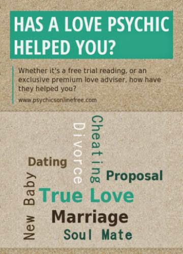 A Love Psychic Reading Can Be A Valuable Tool