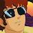 zen alvarez avatar image