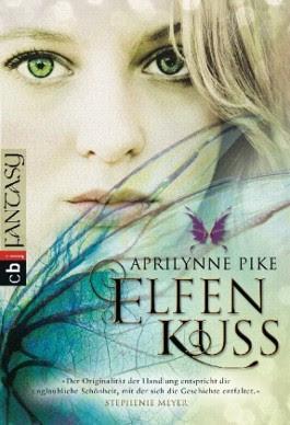 http://www.randomhouse.de/Taschenbuch/Elfenkuss/Aprilynne-Pike/e379361.rhd