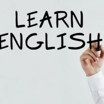 learning english by easy way