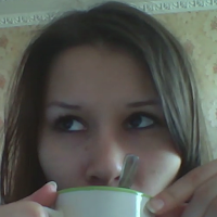 Алена Гончарова