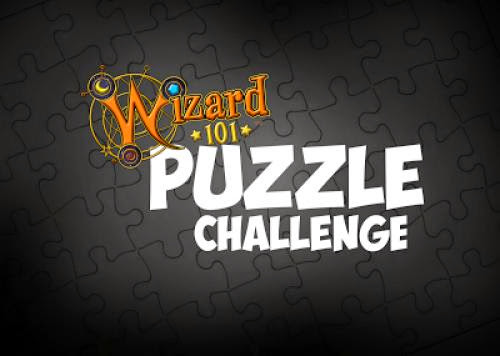 Mystery Puzzle Solving Tips And Questions Of The Week