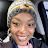 Anisha J. Downs avatar image