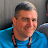 Ryan Kiel avatar image