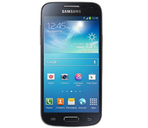 https://lh6.googleusercontent.com/-RKmAjU1R9mE/UadNMeJa0SI/AAAAAAAAGyY/41mYsjLc6Ww/s800/Samsung_Galaxy_S4_mini.png