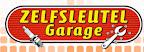 zelfsleutel garage