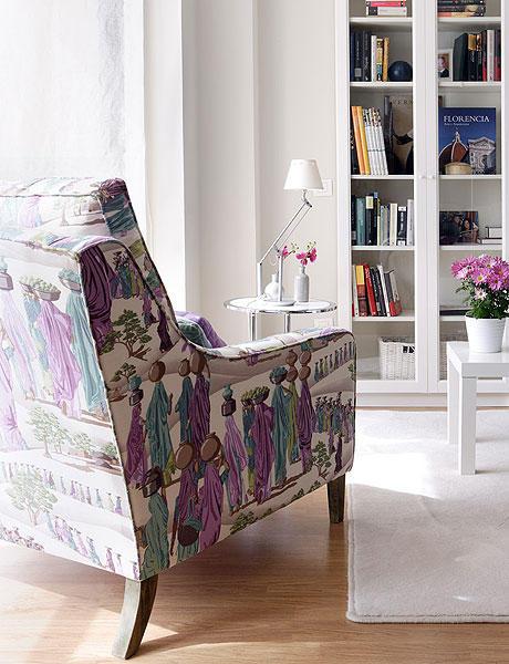 Tips Menghias Apartment KecilBahagian 1