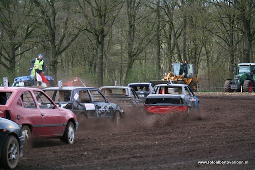 autocross overloon 1-04-2012 (53).JPG