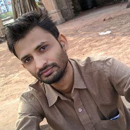 vijay dodiya review