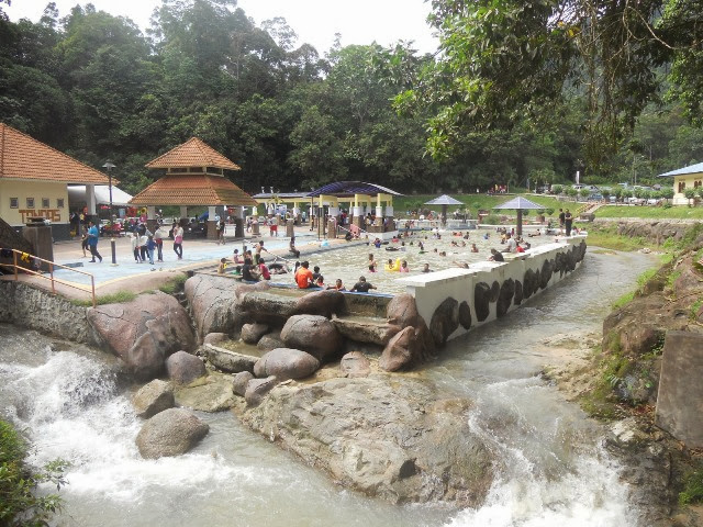 Hutan-Lipur-Ulu-Bendul-Recreational-Forest