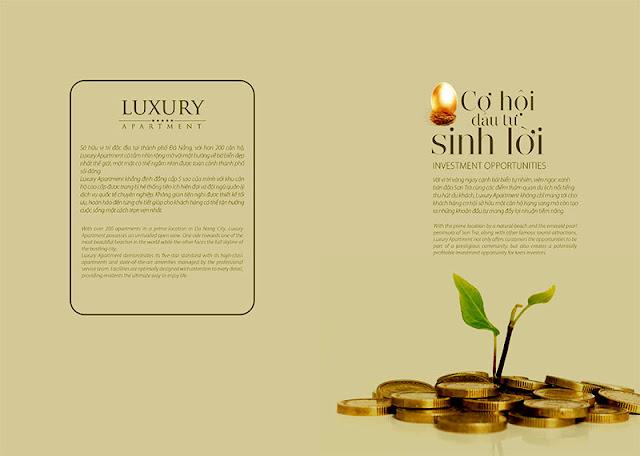 alphanam luxury da nang, alphanam luxury hotel da nang,