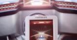 GENEVA 2015 - Rinspeed Budii Concept unveiled [w/VIDEO]