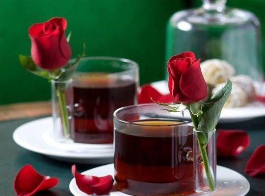 Regalos originales para 14 de febrero San valentin