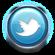 twitter de academia Virtual de Filosofía LAP