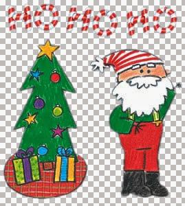 kt_christmas_santa_stick.jpg
