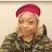 Latyshea Murry avatar image